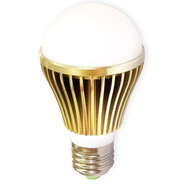 Đèn LED bulb thân nhôm Điện Quang ĐQ LEDBU03 05765 (5W daylight )