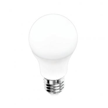 Đèn LED bulb BU11 Điện Quang ĐQ LEDBU11A55V 03727 (3W, warmwhite, chụp cầu mờ, nguồn tích hợp)