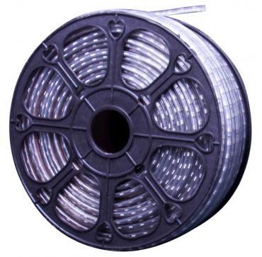 Đèn LED dây Điện Quang LSL01C 6G IP65 (6W/m, IP65, xanh lá)
