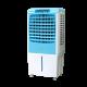 Máy làm mát không khí Makano MKA-04000A