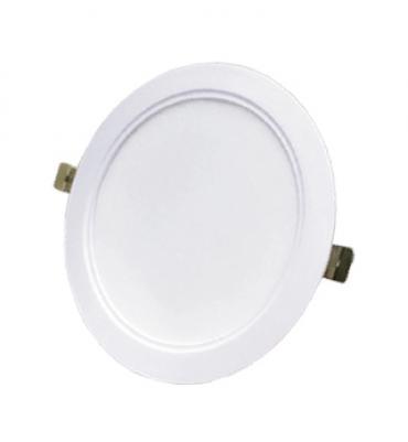 Đèn LED downlight âm trần AC - AD16C 7W