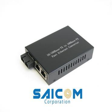 Bộ chuyển đổi quang điện YT-8110SA-14-20