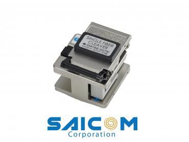 Dao cắt cáp quang Sumitomo SFC-S