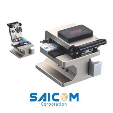 Dao cắt sợi cáp quang FC-0711