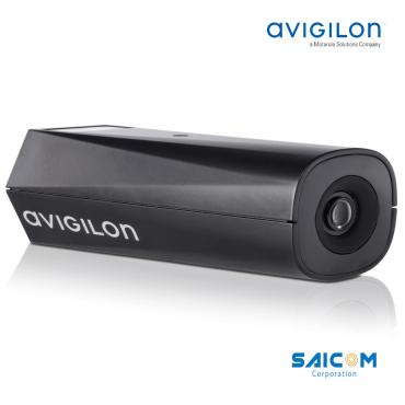 Camera Avigilon H4A Box