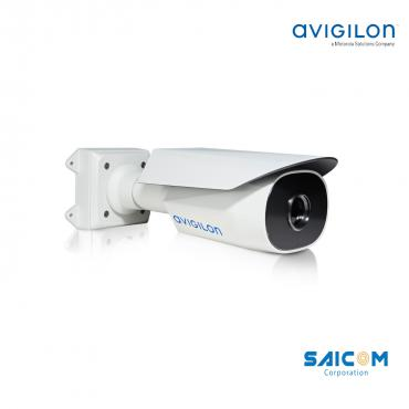 Camera Avigilon H4 Thermal