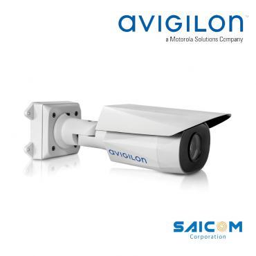 Camera Avigilon H4 ES