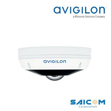 Camera Avigilon H4 Fisheye