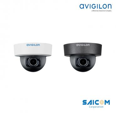 Camera Avigilon H4 Mini Dome