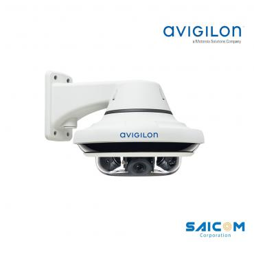 Camera Avigilon H4 Multisensor