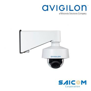 Camera Avigilon H4 SL Line