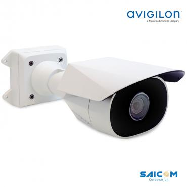Camera Avigilon H5SL Line