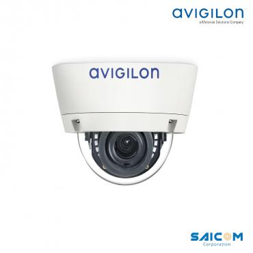 Camera Avigilon H4A Dome