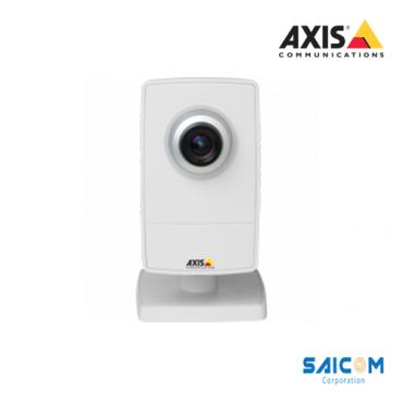 Camera AXIS M1013