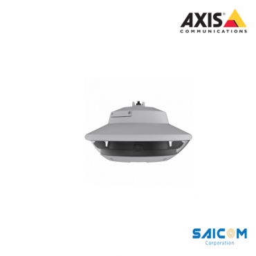 Camera AXIS Q6000-E