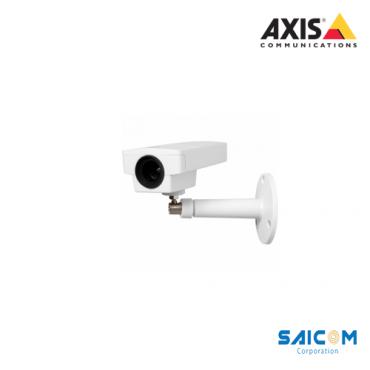 Camera AXIS M1145