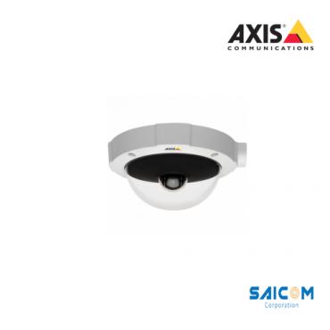 Camera AXIS M5014-V