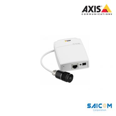 Camera AXIS P1224-E