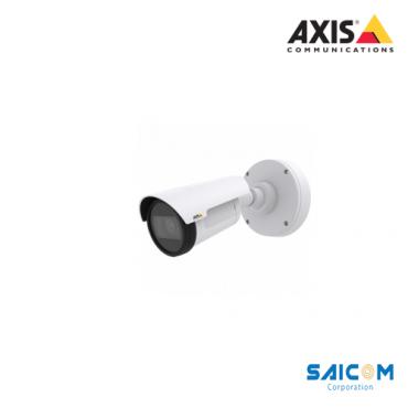 Camera AXIS P1427-LE