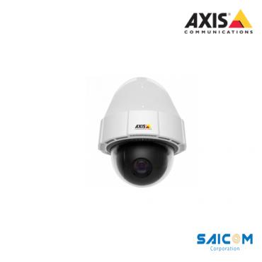 Camera AXIS P5414-E