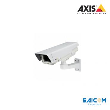 Camera AXIS Q1604-E