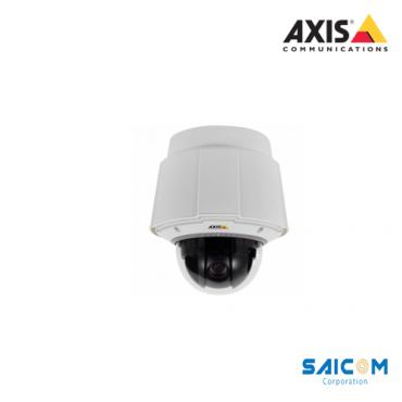 Camera AXIS Q6042-C