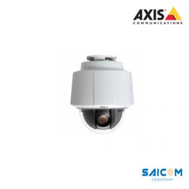 Camera AXIS Q6044