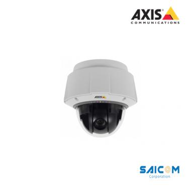 Camera AXIS Q6045-E Mk II