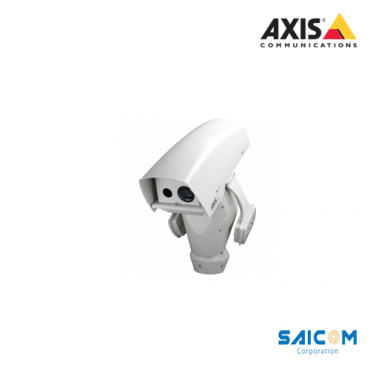 Camera AXIS Q8721-E