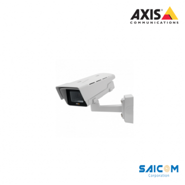 Camera AXIS P1365-E