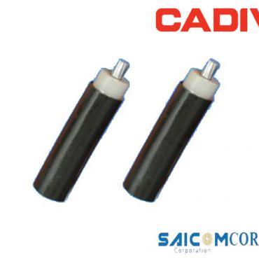 Cáp điện Cadivi AXV 0,6/1 KV