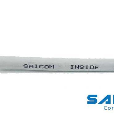 Cáp điện thoại Inside 10x2x0.5 Saicom