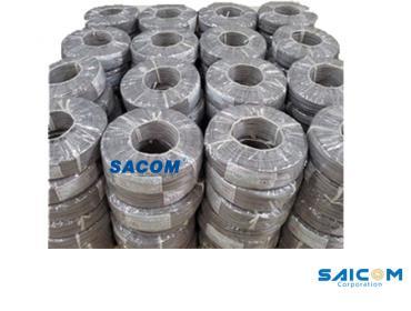 Cáp điện thoại Sacom inside 2x2x0.5