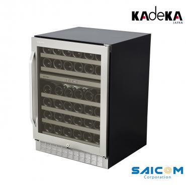 Tủ ướp rượu Kadeka KA-45WR