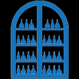 Tủ Ướp Rượu Cao Cấp Kadeka