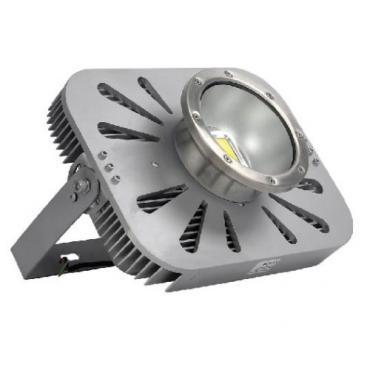 Bộ đèn LED pha Điện Quang ĐQ LEDFL06 150765 WP (150W daylight, dành cho tàu cá, IP67)