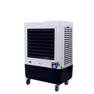Máy làm mát iFan-600