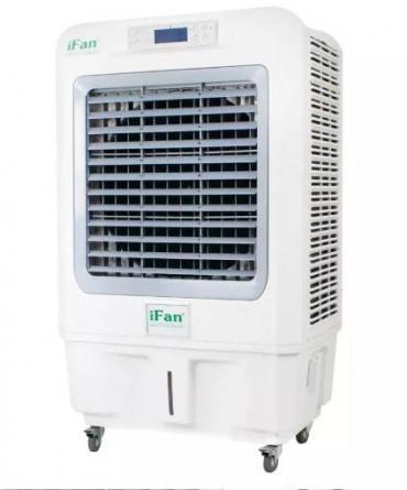 Máy làm mát iFan-700
