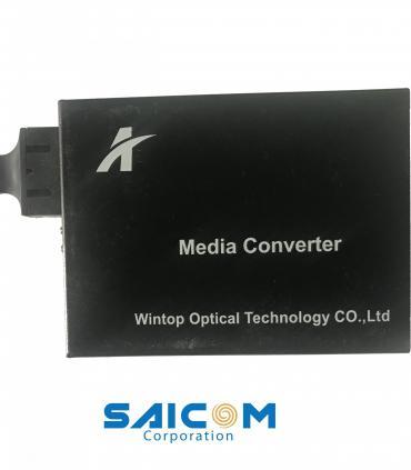 Bộ chuyển đổi quang điện YT-8110MA-11-05