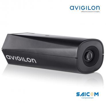 Camera Avigilon H4A Box