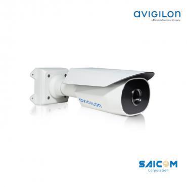 Camera Avigilon H4 Thermal