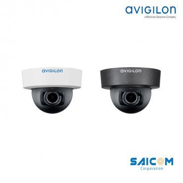 Camera Avigilon H4 Mini Dome