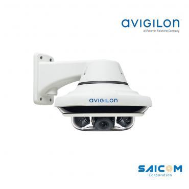 Camera Avigilon H4 Multisensor