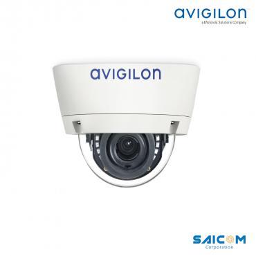 Camera Avigilon H4A Dome