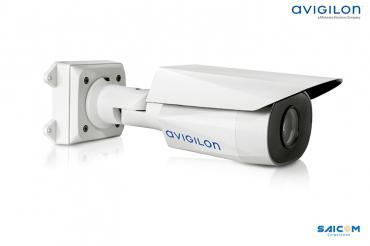 Camera Avigilon H4A Bullet