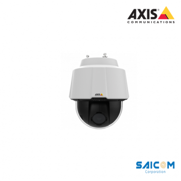 Camera AXIS P5624-E