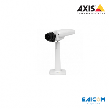 Camera AXIS P1365