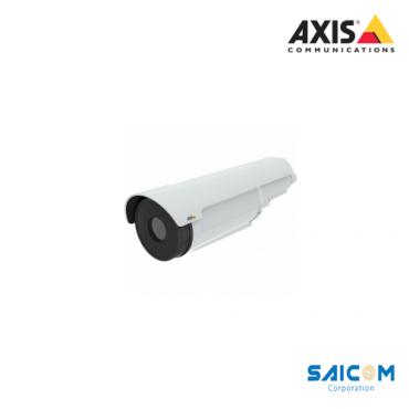 Camera AXIS Q1932-E PT MOUNT