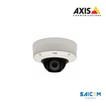Camera AXIS Q3505-V