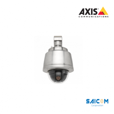 Camera AXIS Q6042-S